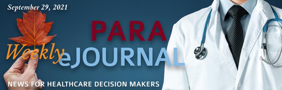 Header Weekly eJournal